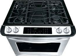 Induction Versus Gas Cooktop Hybrid Gas Stove And Induction Cooker Combo Induction Gas Stove