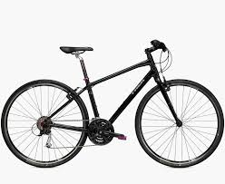 7 2 fx women u0027s future purchases pinterest hybrid bikes