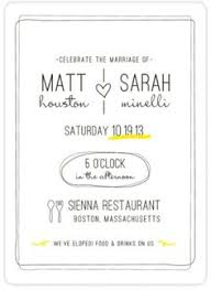 wedding ceremony invitation wording wedding invitation wording ceremony and reception at different