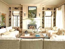 find tv location in living room design ideas 63 best kitchen