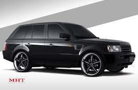 land rover lr4 blacked out land rover related images start 100 weili automotive network
