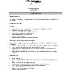 resume sles for executive assistant jobs job description resume match executive administrative assistant