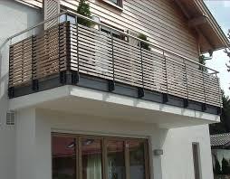 stahlbau balkone die besten 25 stahl ideen auf wandbeschichtungen