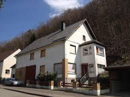 Haus Deutschland Ferienhaus Haus An Der Diemel Deutschland Diemelsee Booking Com