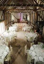 Suffolk Barns To Rent Two Hoots Barn Suffolk Wedding Venue