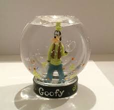 32 best snowglobes waterglobes images on snow globes