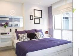 chambre violet blanc charmant chambre violet et blanc galerie avec mur idees photo