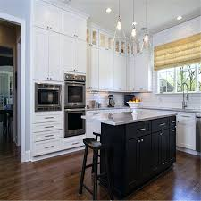 White Lacquer Kitchen Cabinets White Lacquer Kitchen Cabinet Doors