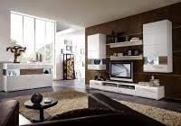 schã nes wohnzimmer gestalten bild wohnzimmer einrichten ideen ideen schã nes wohnzimmer
