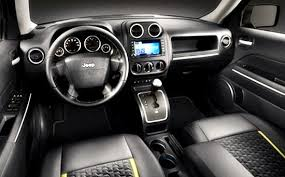 jeep patriot review 2016 jeep patriot high altitude price review car drive and feature