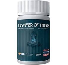 hammer of thor pakistan lahore karachi islamabad manpower tablet