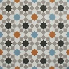 Decor Tiles And Floors Renkli Geometric Decor Style 2 Harika Tiles 300x300x7 5mm Tiles