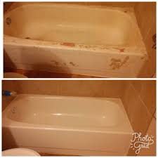 Bathtub Refinishing Indianapolis Bathtub Sink U0026 Tile Resurfacing Across The Midwest Bath Magic Inc