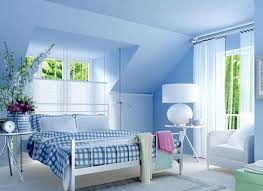 Blue Bedroom Lights Bed Bedroom Light Blue Musicagainstviolence Org