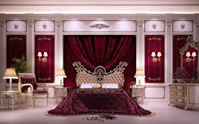palace interiors eldora private palace traditional bedroom other by