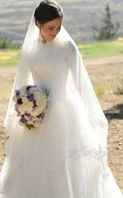modest wedding gowns modest style wedding dress cheap affordable conservative bridals