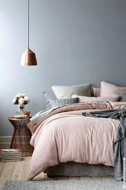 calm bedroom ideas calm bedroom 5 tips for creating a calm bedroom space calm master