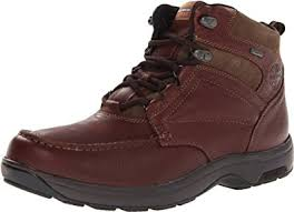 dunham s womens boots amazon com dunham s exeter boot boots