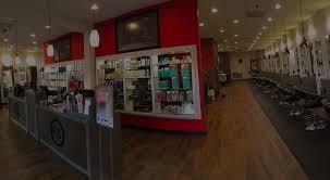 fantastic sams hair salon franchise hair salon franchise