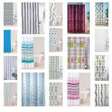 Modern Bathroom Shower Curtains - purple shower curtains zeppy io