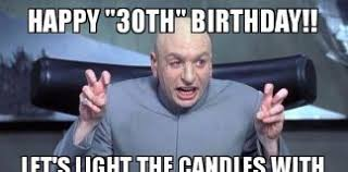 Dr Evil Meme - dr evil birthday meme evil best of the funny meme