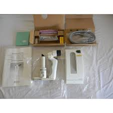 kowa portable slit lamp sl 15 for sale