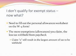 journal 3 6 why does the government take out taxes list 5 things