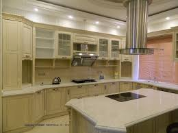 Kitchen Cabinet Doors Mdf by Compare Prices On Mdf Cabinet Door Online Shopping Buy Low Price