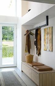 schlafzimmer otto wohndesign tolles moderne dekoration atemberaubend schlafzimmer