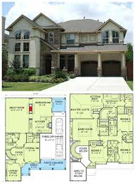 rustic house plans houses and on pinterest we can create a lovely