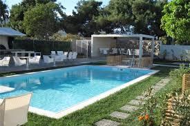 prefabricated pools swimming pool types