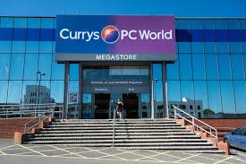 currys pc world cyber monday best deals and discounts including