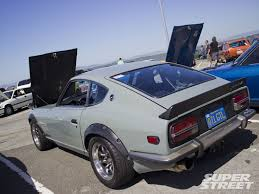 wangan midnight fairlady z shokuji j tin japanese vintage car show photo u0026 image gallery