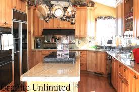 home design duluth mn backsplash kitchen countertops mn kitchen view kitchen