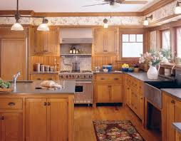 mission style kitchen cabinets great website with ideas for mission craftsman kitchen renovation