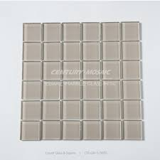 price per square meter price per square meter suppliers and
