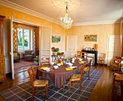 chambres d hotes booking bed and breakfast chambres dhôtes fresnée mosles booking com