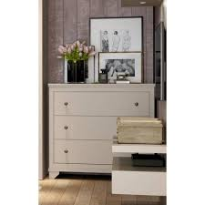 bedroom furniture lockable bedside table bedside cupboards