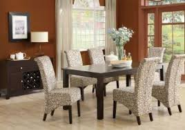 target parsons dining table target living room chairs elegant dining table dining room furniture