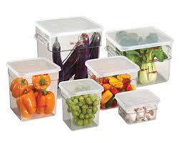 the best dry food storage containers wirecutter reviews a new