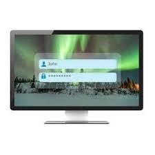 amazon 60 inch tv black friday amazon com wd 6tb my book desktop external hard drive usb 3 0