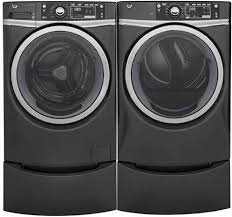 Cheap Washer Pedestal Very Cheap Price On The Ge Front Load Washer Pedestal Comparison