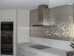 silver gray walls design ideas silver paint colors for walls