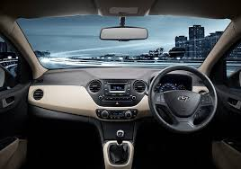 hyundai india accent hyundai accent 2014 model launched in india drive safe and fast