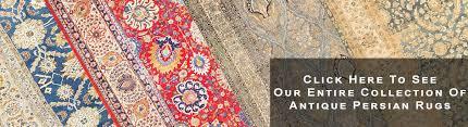 rugs from iran iranian rugs iran rugs iranian carpets antique iran rugs