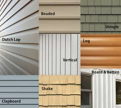 fiber cement siding pros and cons house siding options plus costs pros cons 2017 2018 siding