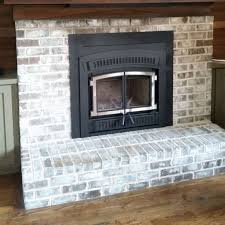 High Efficiency Fireplaces by High Efficiency Fireplace Installs Southern Chimney Sweep