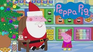 peppa pig christmas wrapping paper peppa pig christmas