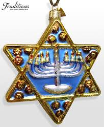 hanukkah and judaica gitfs figures and ornaments