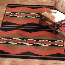 Cheap Southwestern Rugs Bathroom Mat Rugs From Collections Etc Southwest Bathroom Mat Rugs